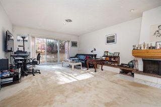 Photo 40: 15235 43 Avenue in Edmonton: Zone 14 House for sale : MLS®# E4234464