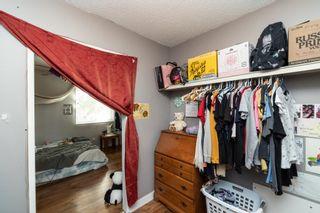 Photo 25: 32 CHUNGO Drive: Devon House for sale : MLS®# E4265731