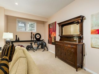 Photo 24: 27 SHANNON ESTATES Terrace SW in Calgary: Shawnessy Semi Detached for sale : MLS®# C4205904