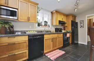 Photo 5: 2288 MOULDSTADE Road in Abbotsford: Central Abbotsford House for sale : MLS®# R2229512