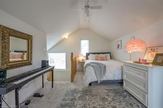 Photo 24: 830 REDOAK Avenue in London: North M Residential for sale (North)  : MLS®# 40108308