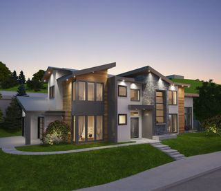 """Photo 5: 34 3295 SUNNYSIDE Road: Anmore Land for sale in """"COUNTRYSIDE VILLAGE"""" (Port Moody)  : MLS®# R2435911"""