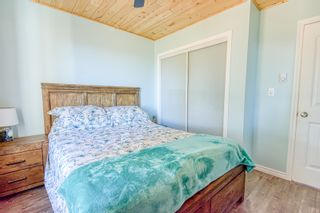 Photo 37: 109 Beckville Beach Drive in Amaranth: House for sale : MLS®# 202123357