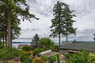 Photo 31: 158 Country Aire Dr in Campbell River: CR Willow Point House for sale : MLS®# 886853