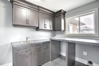Photo 25: 167 COVE Close: Chestermere Detached for sale : MLS®# A1090324
