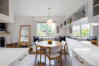 Photo 10: 111 930 E 7TH AVENUE in Vancouver: Mount Pleasant VE Condo for sale (Vancouver East)  : MLS®# R2462630