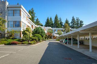 Photo 46: 308 1686 Balmoral Ave in : CV Comox (Town of) Condo for sale (Comox Valley)  : MLS®# 861312