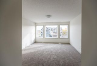 Photo 38: 44 Walgrove Garden SE in Calgary: Walden Detached for sale : MLS®# C4198700