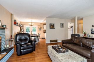 Photo 4: 19604 47 Avenue in Langley: Langley City House for sale : MLS®# R2433635