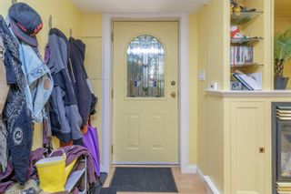 Photo 15: 498 Vincent Ave in : SW Gorge House for sale (Saanich West)  : MLS®# 882038