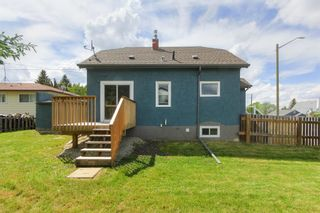 Photo 45: 5120 52 Avenue: Stony Plain House for sale : MLS®# E4248798