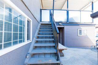 Photo 13: 1172 RENFREW STREET in Vancouver: Renfrew VE House for sale (Vancouver East)  : MLS®# R2226334
