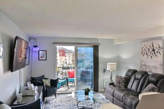 Photo 10: 1317 505 Railway Street W: Cochrane Apartment for sale : MLS®# A1111354