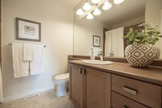 """Photo 29: 48 2200 PANORAMA Drive in Port Moody: Heritage Woods PM Townhouse for sale in """"Quest"""" : MLS®# R2624991"""