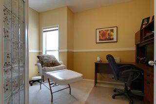Photo 4: 51 Tuscany Hills Close NW in Calgary: House for sale : MLS®# C3606491