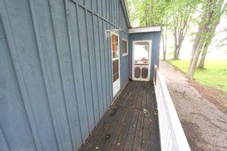 Photo 25: 1329 Carol Ann Avenue in Ramara: Rural Ramara House (Bungalow) for sale : MLS®# S4839279
