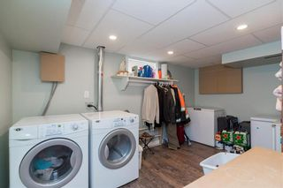 Photo 30: 388 Bronx Avenue in Winnipeg: East Kildonan Residential for sale (3D)  : MLS®# 202120689