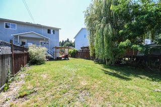 Photo 37: B 223 Mitchell Pl in Courtenay: CV Courtenay City Half Duplex for sale (Comox Valley)  : MLS®# 882875