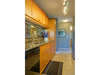 Photo 13: 115 - 4765 FORESTERS LANDING ROAD in Radium Hot Springs: Condo for sale : MLS®# 2461403