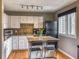 Photo 6: 48 23 Glamis Drive SW in Calgary: Glamorgan Row/Townhouse for sale : MLS®# A1099360