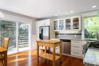 Photo 6: 1311 McNair St in : Vi Oaklands House for sale (Victoria)  : MLS®# 876692