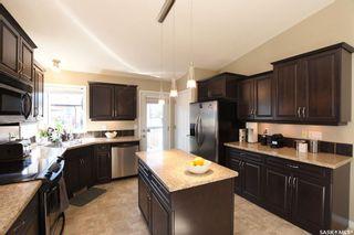 Photo 10: 4662 Shumiatcher Crescent in Regina: Lakeridge RG Residential for sale : MLS®# SK786953