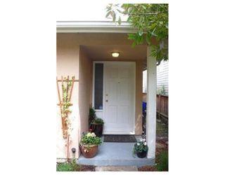 Photo 9: 2400 WESTERN AV in North Vancouver: House for sale : MLS®# V841530