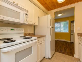Photo 7: 48 285 Harewood Rd in NANAIMO: Na South Nanaimo Row/Townhouse for sale (Nanaimo)  : MLS®# 795193