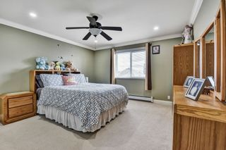 Photo 21: 7036 149 Street in Surrey: East Newton House for sale : MLS®# R2565142
