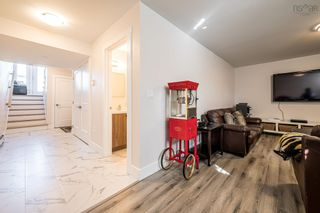 Photo 27: 98 Tilbury Avenue in West Bedford: 20-Bedford Residential for sale (Halifax-Dartmouth)  : MLS®# 202124739