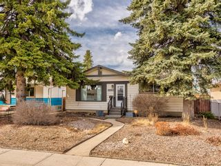 Main Photo: 2419 39 Street SE in Calgary: Forest Lawn Detached for sale : MLS®# A1091906