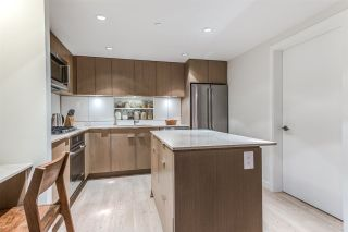 """Photo 12: PH615 161 E 1ST Avenue in Vancouver: Mount Pleasant VE Condo for sale in """"BLOCK 100"""" (Vancouver East)  : MLS®# R2195060"""