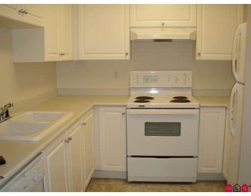 """Photo 2: Photos: 106 8110 120A Street in Surrey: Queen Mary Park Surrey Condo for sale in """"MAIN STREET"""" : MLS®# F2801365"""