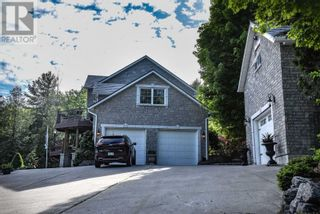 Photo 6: 86 SIMPSON ST in Brighton: House for sale : MLS®# X5269828