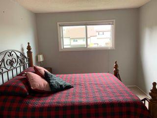 Photo 15: B 16425 89 Avenue in Edmonton: Zone 22 Townhouse for sale : MLS®# E4245801