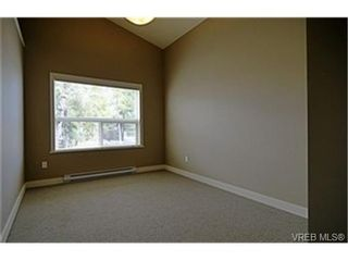 Photo 6:  in VICTORIA: La Langford Proper Row/Townhouse for sale (Langford)  : MLS®# 454765