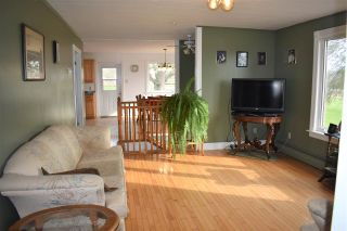 Photo 13: 5037 HIGHWAY 1 in Granville Centre: 400-Annapolis County Residential for sale (Annapolis Valley)  : MLS®# 202023279