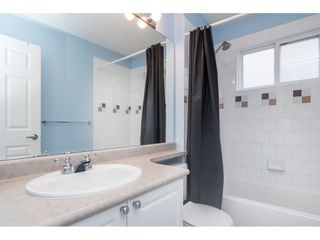 """Photo 15: 6627 205 Street in Langley: Willoughby Heights House for sale in """"WILLOW RIDGE"""" : MLS®# R2407803"""