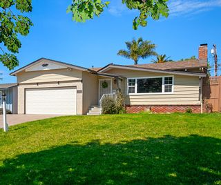 Photo 2: PACIFIC BEACH House for rent : 3 bedrooms : 1326 Loring St in San Diego