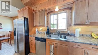 Photo 7: 300 McLay in Manitowaning: House for sale : MLS®# 2092314
