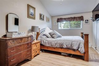 Photo 8: 20270 46 Avenue in Langley: Langley City House for sale : MLS®# R2468615
