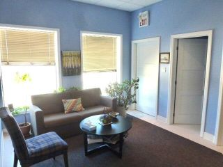 Photo 9: 7 18 Robb Boulevard: Orangeville Property for sale : MLS®# W4748922