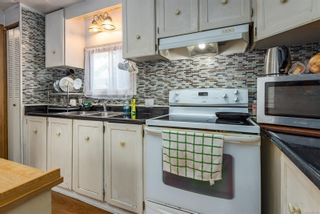 Photo 8: 81 390 Cowichan Ave in : CV Courtenay East Manufactured Home for sale (Comox Valley)  : MLS®# 875200