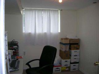 Photo 15: 2110 Greenfield Ave in Kamloops: Brocklehurst Condo for sale : MLS®# 136006