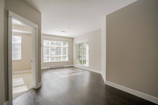 """Photo 14: 404 2465 WILSON Avenue in Port Coquitlam: Central Pt Coquitlam Condo for sale in """"ORCHID RIVERSIDE CONDOS"""" : MLS®# R2589987"""