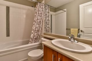 """Photo 16: 23 7088 191 Street in Surrey: Clayton Townhouse for sale in """"Montana"""" (Cloverdale)  : MLS®# R2270261"""