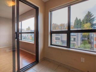 Photo 12: 410 997 W 22 AVENUE in Vancouver: Cambie Condo for sale (Vancouver West)  : MLS®# R2336421