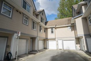 Photo 19: 45 6833 LIVINGSTONE PLACE in Richmond: Granville Townhouse for sale : MLS®# R2266444