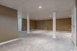 Photo 10: 603 Highlands Crescent in Saskatoon: Wildwood Residential for sale : MLS®# SK871507