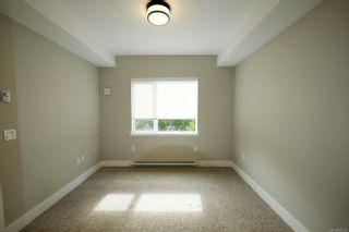 Photo 13: 102 700 Yew Wood Rd in Tofino: PA Tofino Condo for sale (Port Alberni)  : MLS®# 887903
